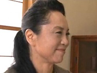 動画検索 インモラル:「いっぱい元気なの頂戴〜」七十路高齢熟女がヒクヒク痙攣イキ!西山時子