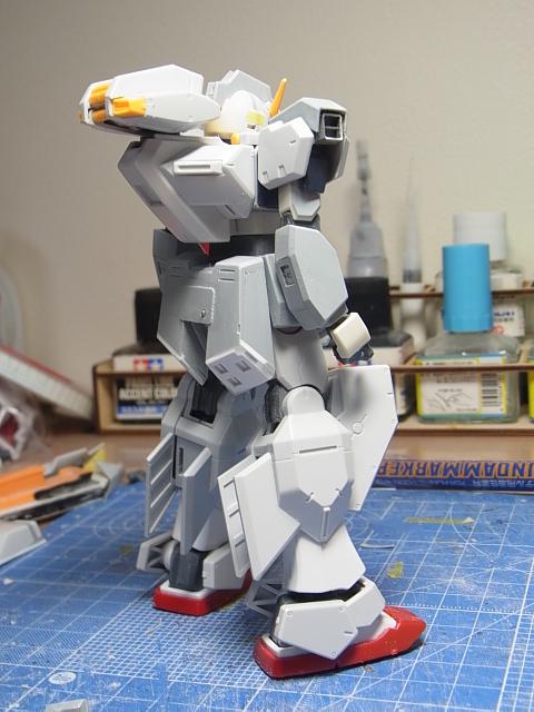 2015_1006_013333-RIMG0070.jpg