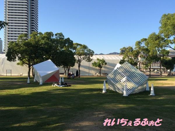 DPP_9251.jpg