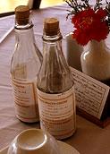 ayur-food05_medicine.jpg
