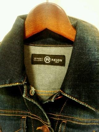 15-10-01-11-15-05-438_photo.jpg