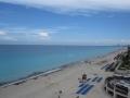 Cancun15-a.jpg