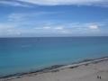 Cancun15-b.jpg