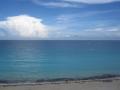 Cancun15-c.jpg