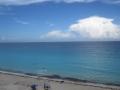 Cancun15-d.jpg