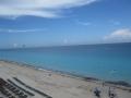 Cancun15-e.jpg