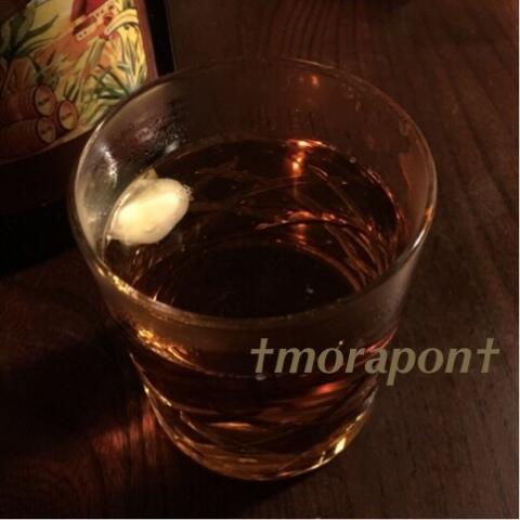 151016 Hot Buttered Rum-1