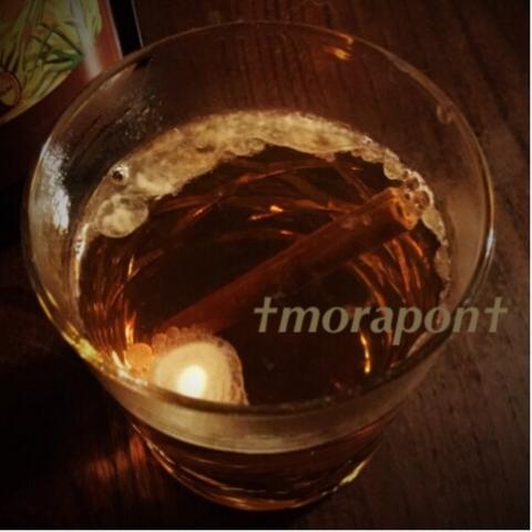 151016 Hot Buttered Rum-2