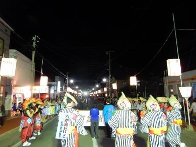 一日市盆踊り 058