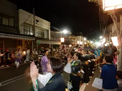一日市盆踊り 062