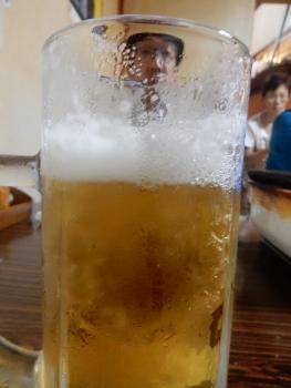 能代焼肉・外山コンペ 012