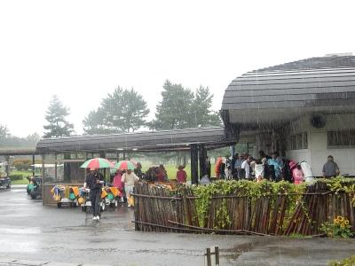 能代焼肉・外山コンペ 085