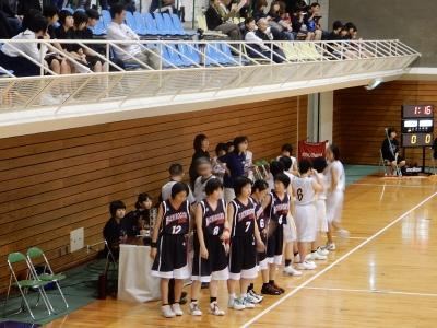 中バス初日 024