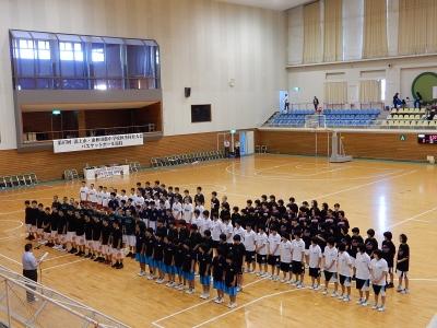 中バス秋季新人戦 037