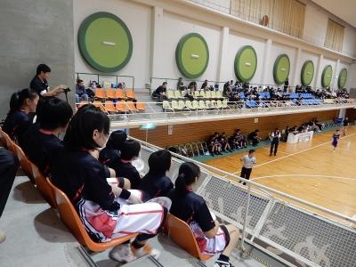 中バス秋季新人戦 032