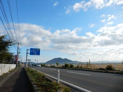 稲刈り 001