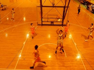 バスケ総合選手権 015