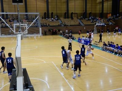 バスケ総合選手権 056