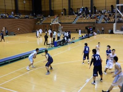バスケ総合選手権 053