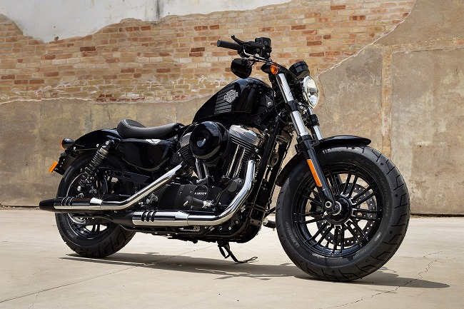 16-hd-forty-eight-1-large@x2.jpg
