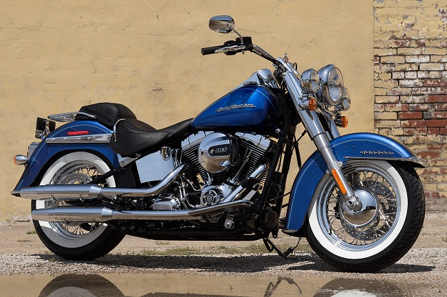 16-hd-softail-deluxe-1-large@x2.jpg