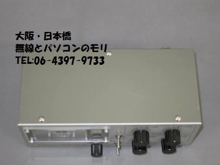 NT-272 アンテナチューナー 144/430MHz  クラニシ