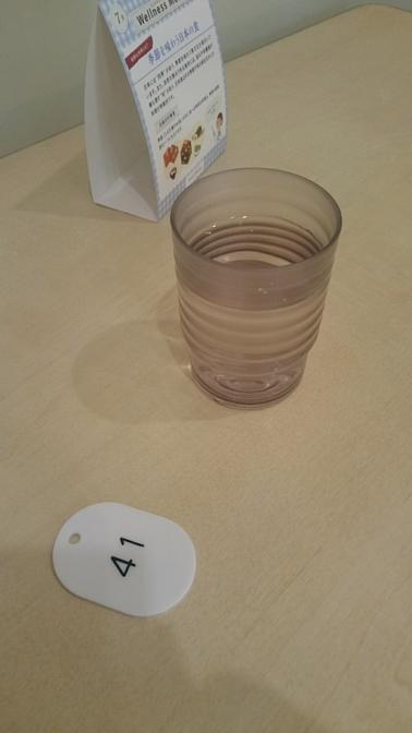 JR札幌病院 食堂 ひまわり_02