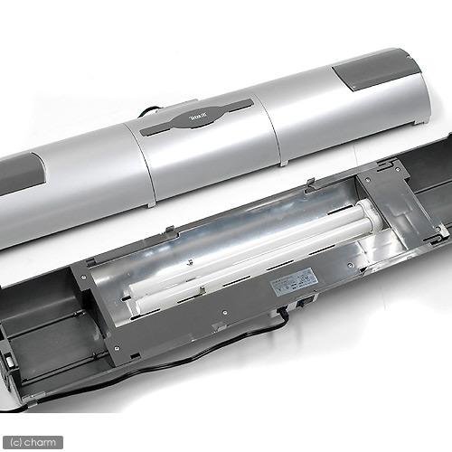 テトラ(Tetra) リフトアップライト LL-60 24W 60cm②
