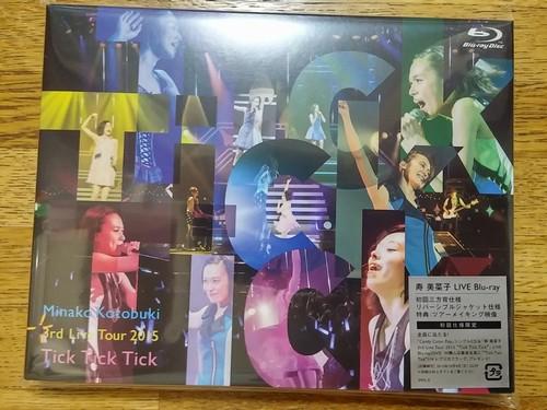 20150918_2.jpg