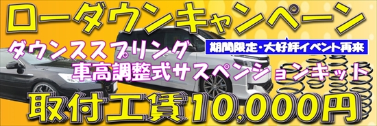 ローダウン10000円バナー_R
