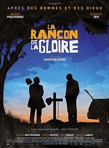 La_Rançon_de_la_gloire