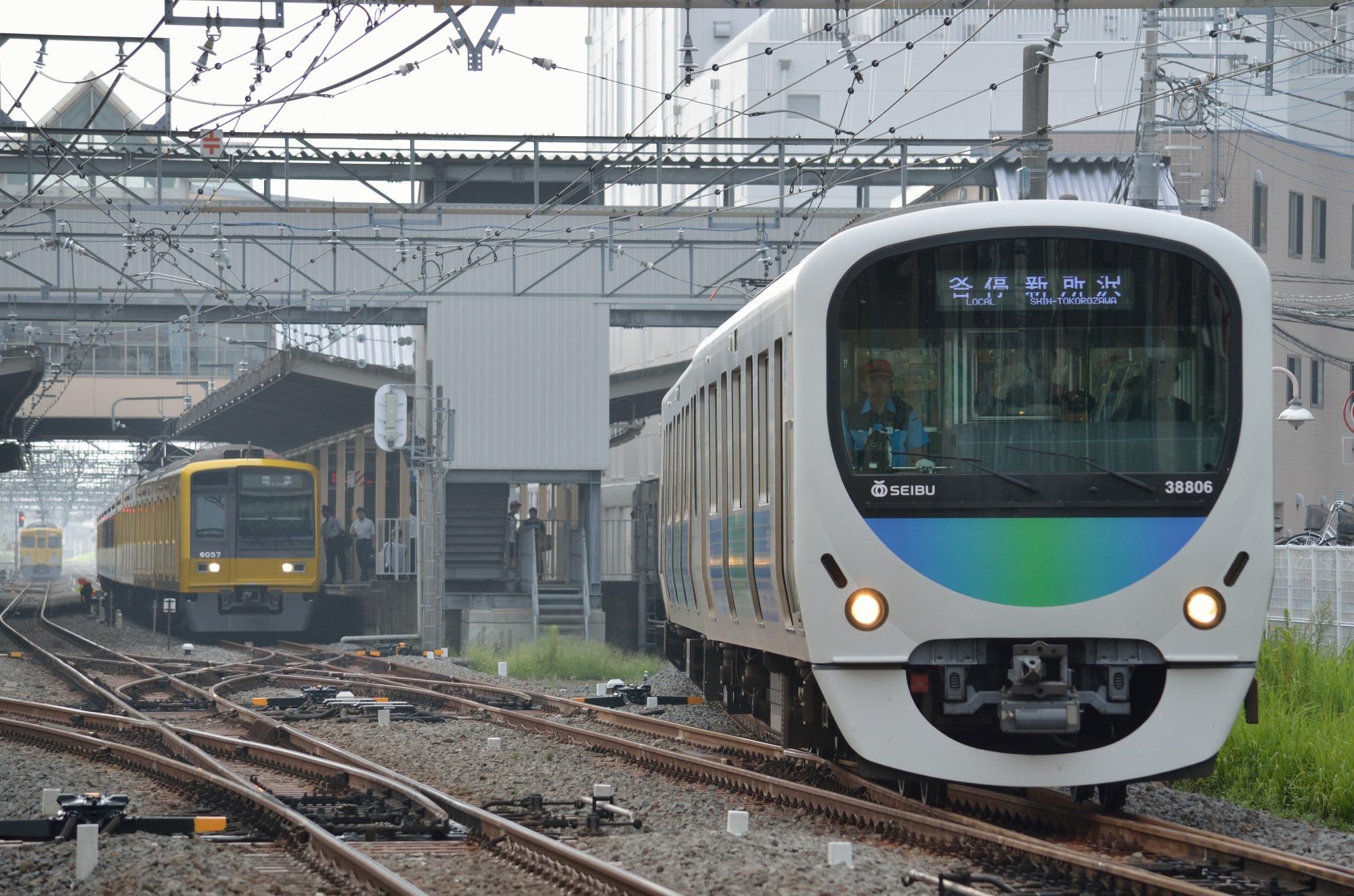新所沢_150822