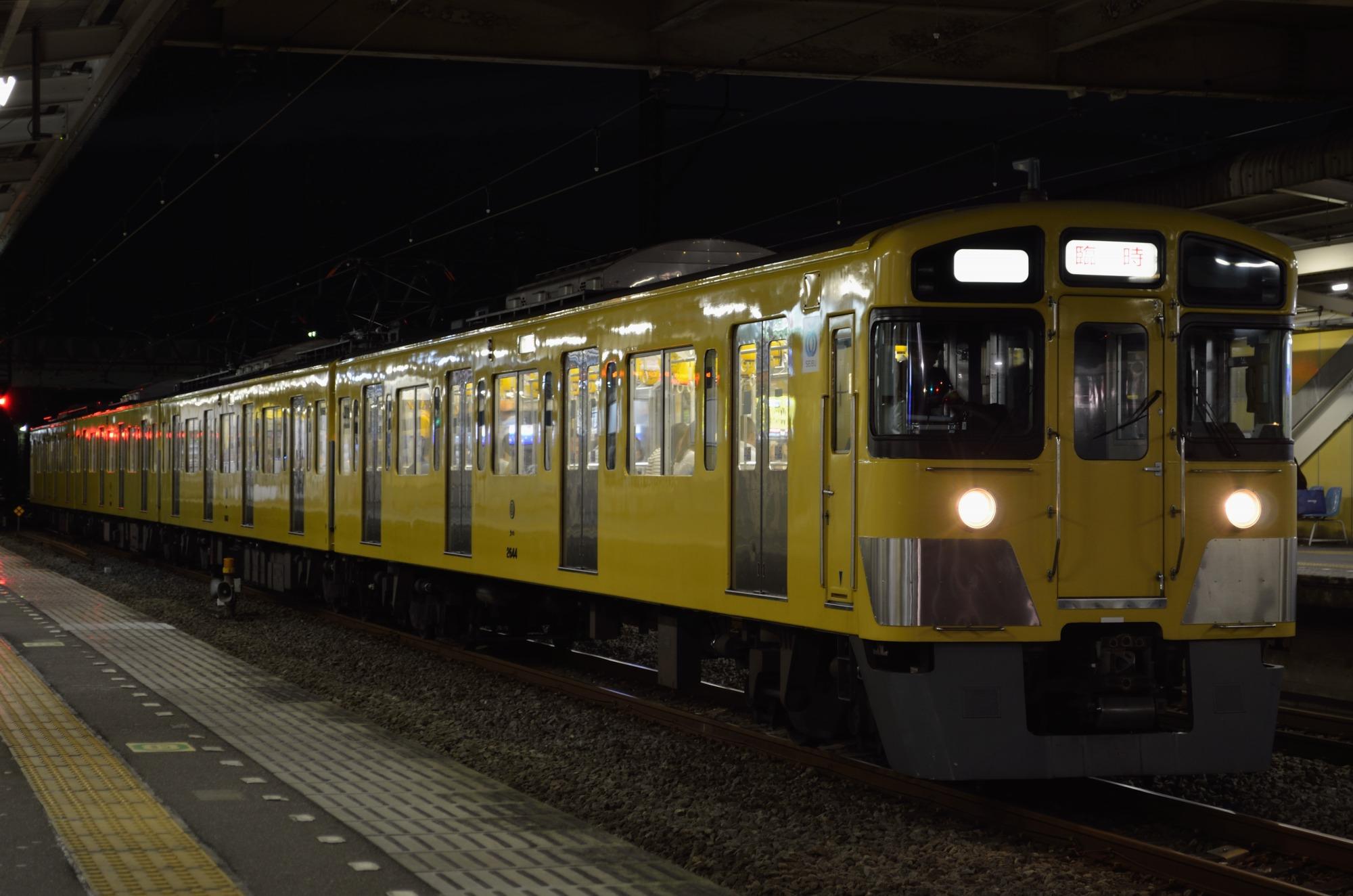 仏子_151003