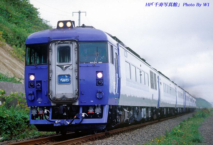 15100703.jpg