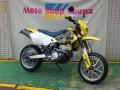 DR-Z400SM (1)