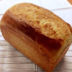 Mさん バタートップ2015-10-4