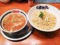 風雲丸つけ麺