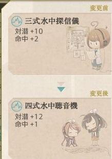 201509_rank_03.jpg