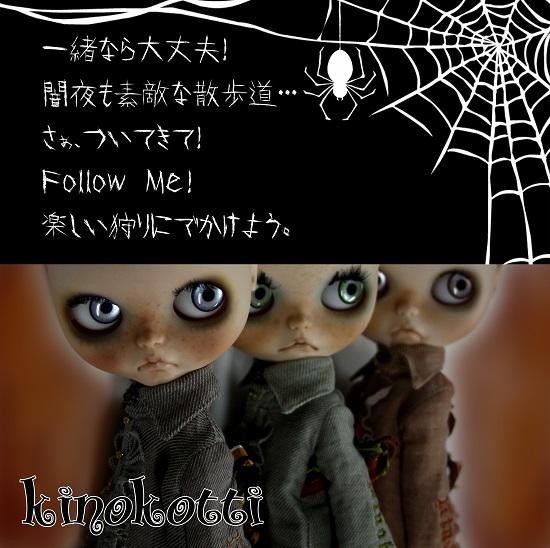 _MG_0159.jpg