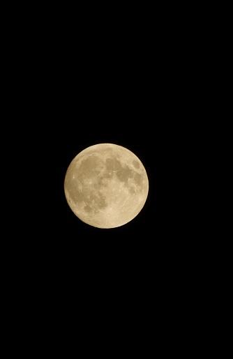 150927中秋の名月トリミング2