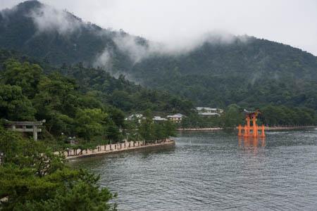 itsukushima1