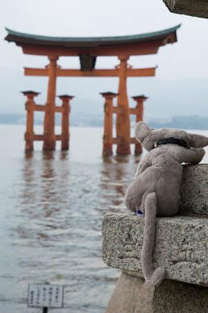 itsukushima7