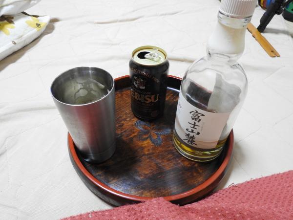 150930アルコール消毒0001