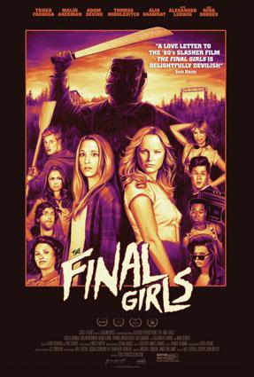 finalgirls.jpg