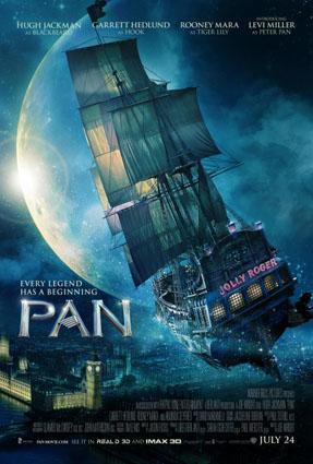 pan_1.jpg