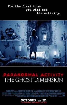 paranormalactivity5.jpg