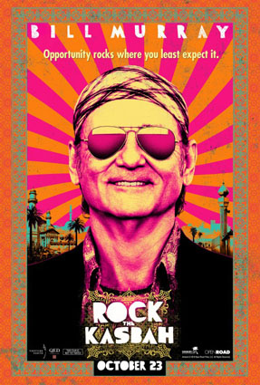 rockthekasbah.jpg