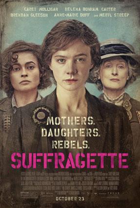 suffragette_1.jpg