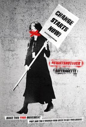 suffragette_2.jpg