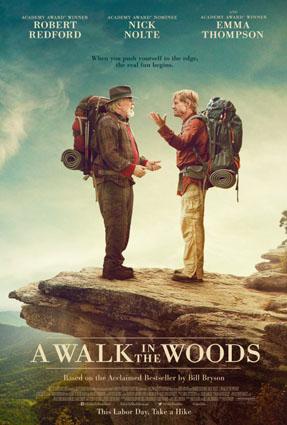 walkinthewoods.jpg